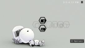 hexblack.jpg
