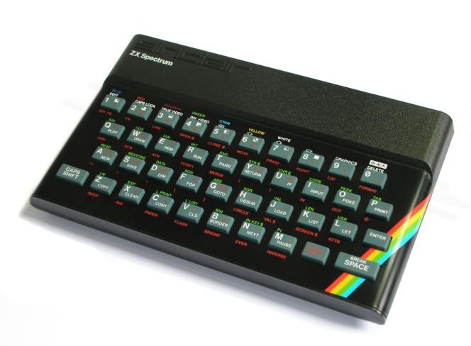 spectrum48k.jpg
